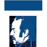 logo_volkstheater_over2