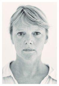 Laura van Dolron co Michiel Hendryckx