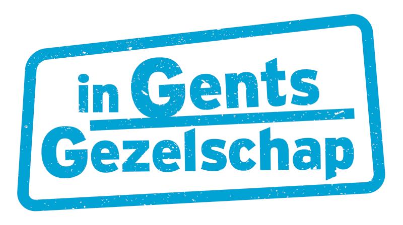 logo_in-gents-gezelschap