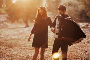 Rachele Andrioli & Rocco Nigro -® Francesco Torricelli-6