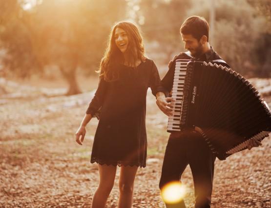 Rachele Andrioli & Rocco Nigro -® Francesco Torricelli-6_resiz