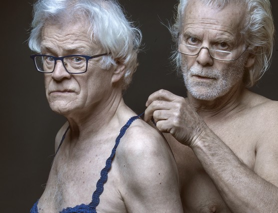 Bob & Dirk_resiz
