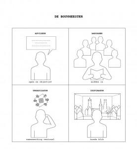 lezing 2 _Peter_ Vanden_ Abeele_JPEG