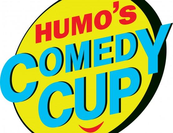 logo-HumoComedyCup